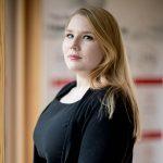 Katharina Lang_web